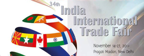 TOP 8 INFORMATION YOU MUST KNOW ABOUT IITF 2014
